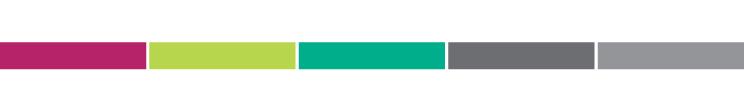 %d7%9c%d7%95%d7%92%d7%95-%d7%9c%d7%91%d7%9c%d7%95%d7%92