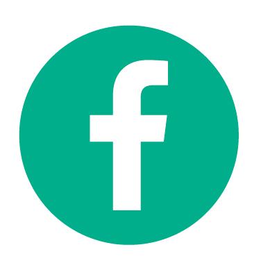 פייסבוק של מיטל אלמגור - אדריכלות ועיצוב פנים
