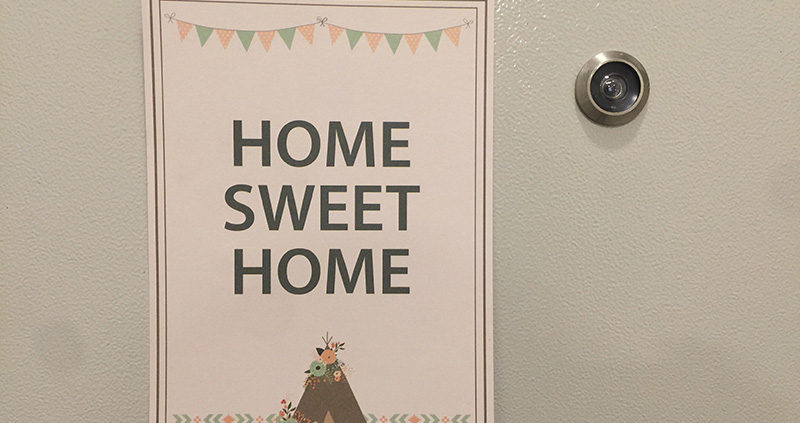 home-s