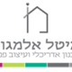 logo-design-300x195